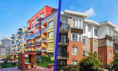 Why Investing in a Condominium is a Good Decision