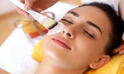 You May Require the Best Facial Treatment in Malaysia