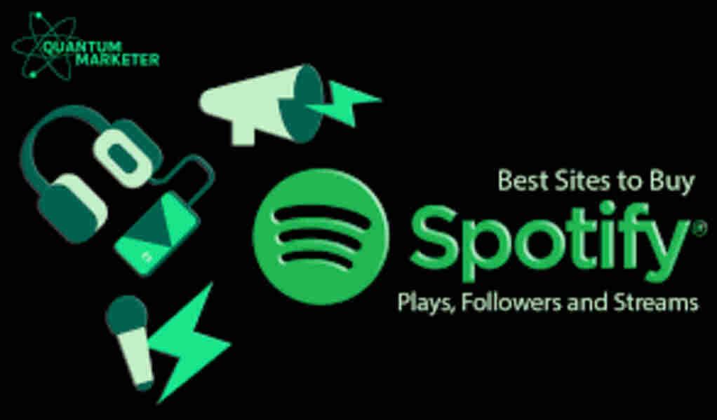 buy-Spotify-play