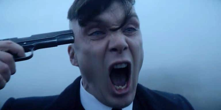 embargoed 1005pm 2209 peaky blinders season 5, tommy shelby, cillian murphy