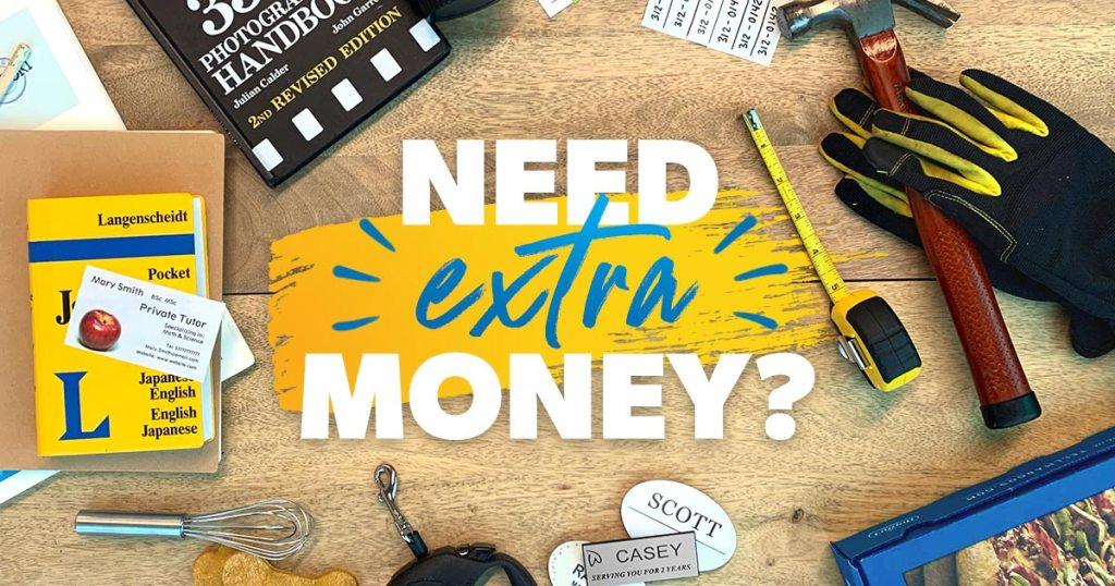 thailand-earn money-eran money online