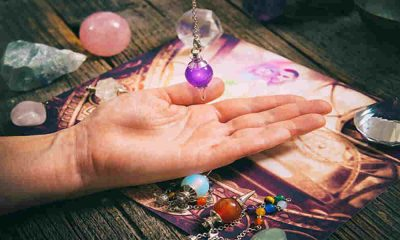 Is it Right for you to Fear Psychic Reading?