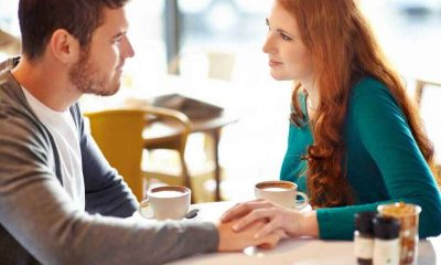 Infidelity: How to Mend the Marriage After an Affair