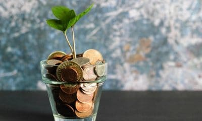 7 Tips to Save Money and Grow Your Bank on a Low Income