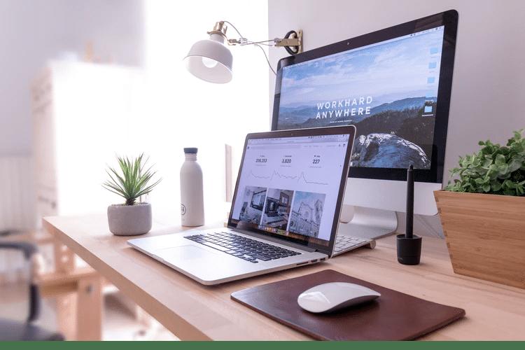 Thailand-website-business
