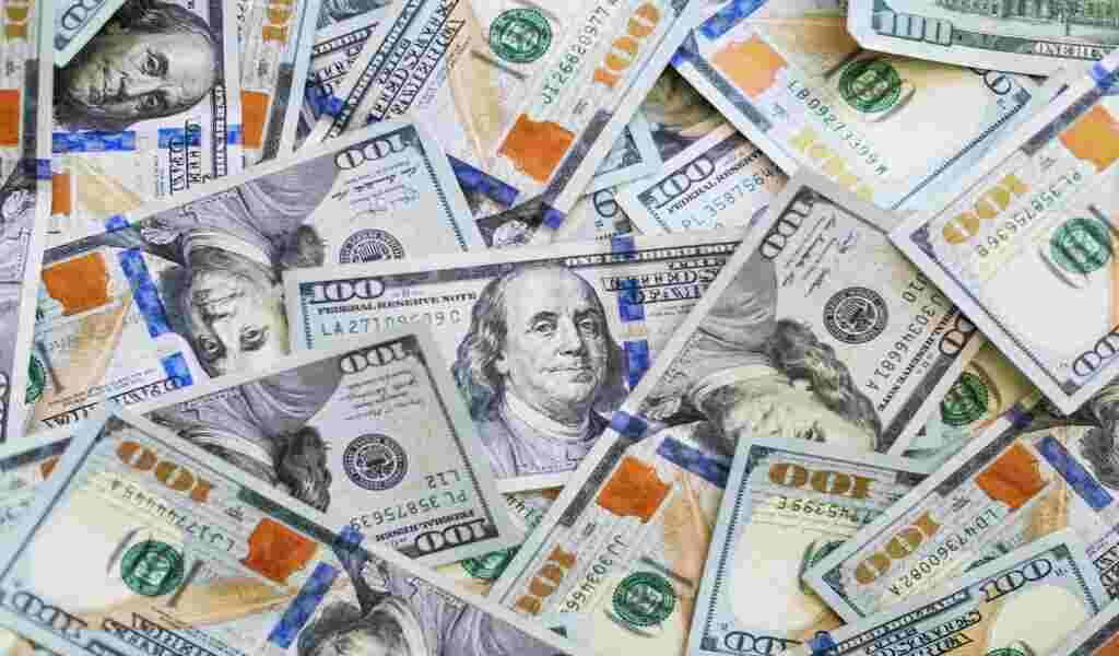 IRS tax fourth stimulus checks Update