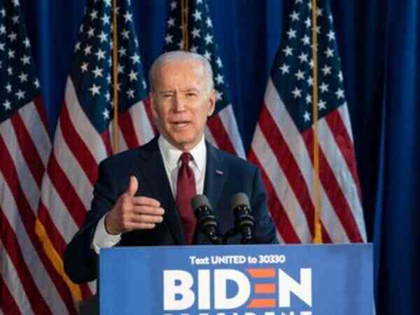 4th Stimulus Check reported by Biden organization – here's who gets one
