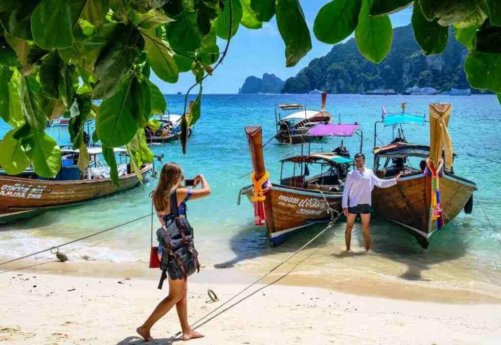 tourist-visa-thailand