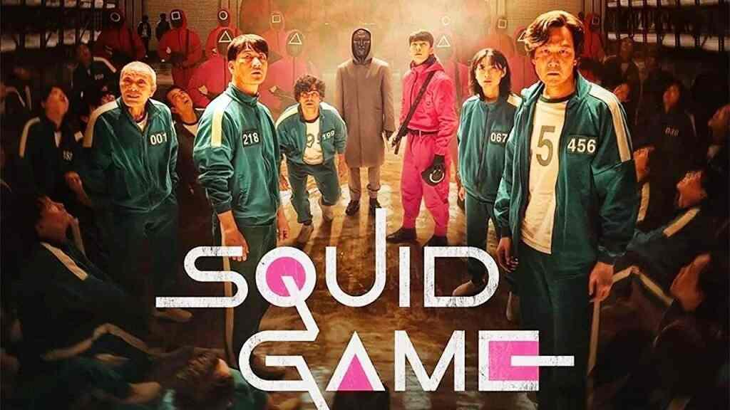 netflix-squid game-broadband