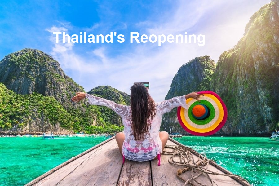 Thailand-reopening-tourists-tourism
