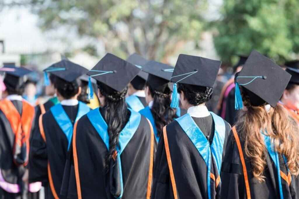 Thailand-education-universities