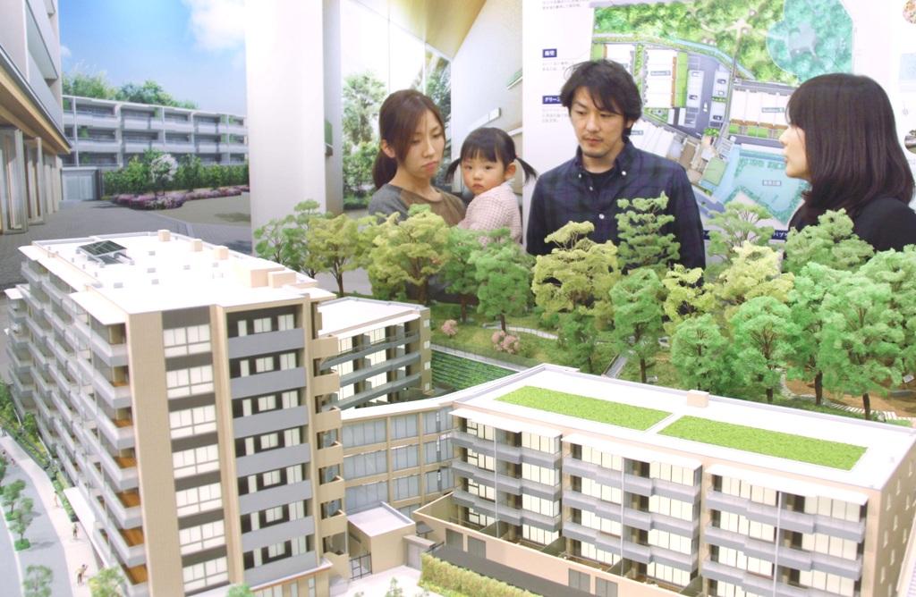 condo-condominium-thailand-property