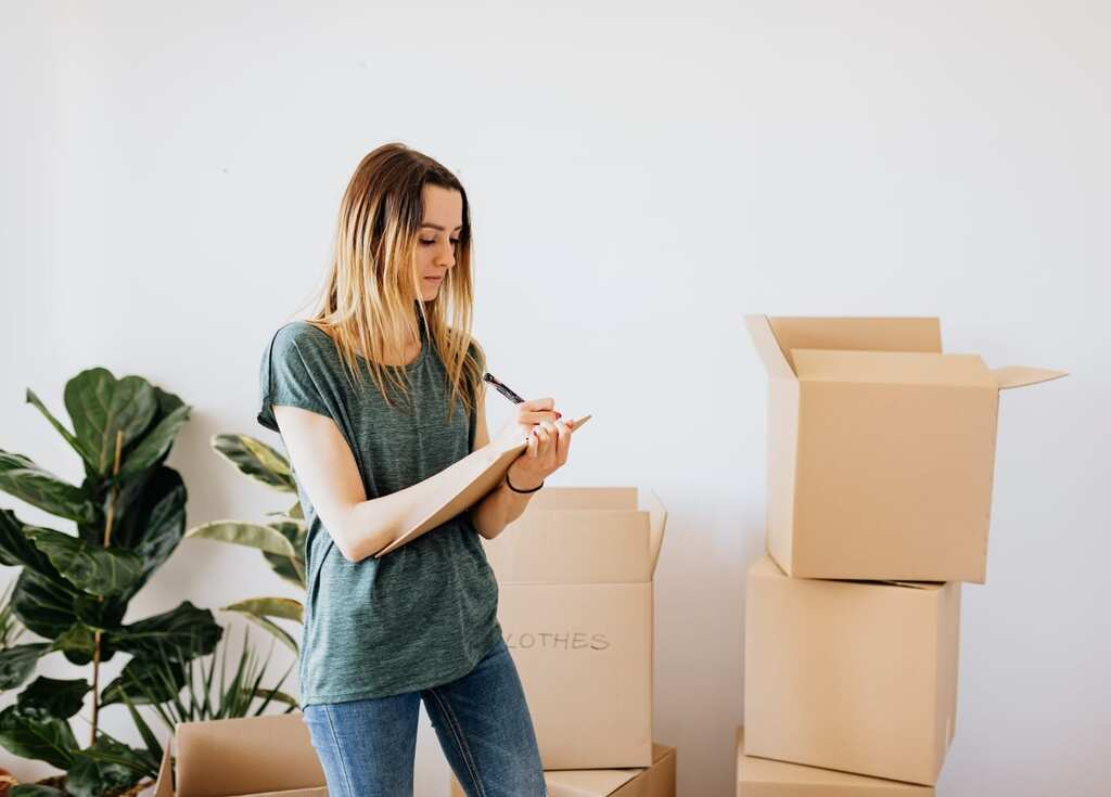 Career Change? Is it the Right Time for You to Move?