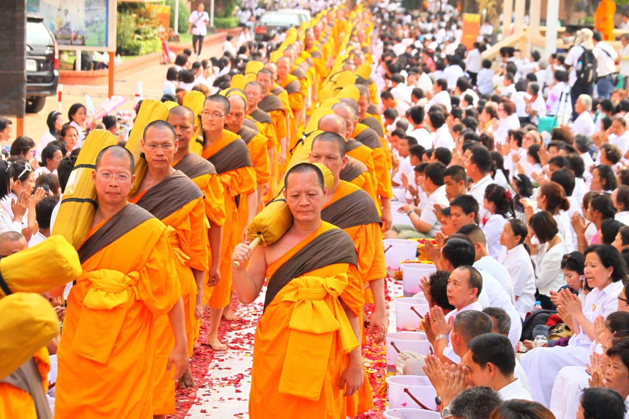 Thailand-Festival-travel